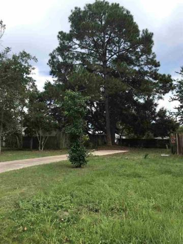8513 San Juan Calzada, Pensacola, FL 32507 (MLS #542396) :: Levin Rinke Realty