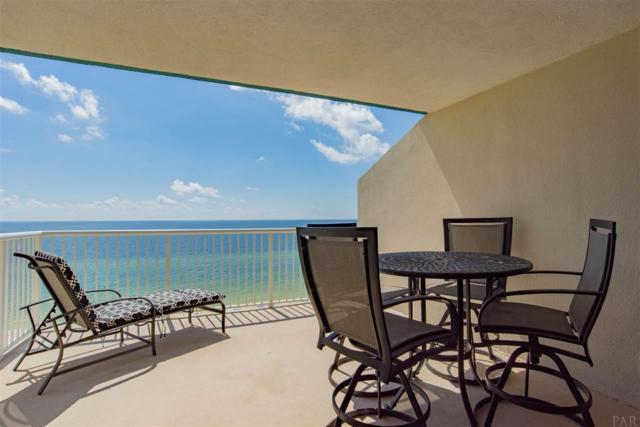 13575 Sandy Key Dr #831, Pensacola, FL 32507 (MLS #542453) :: ResortQuest Real Estate