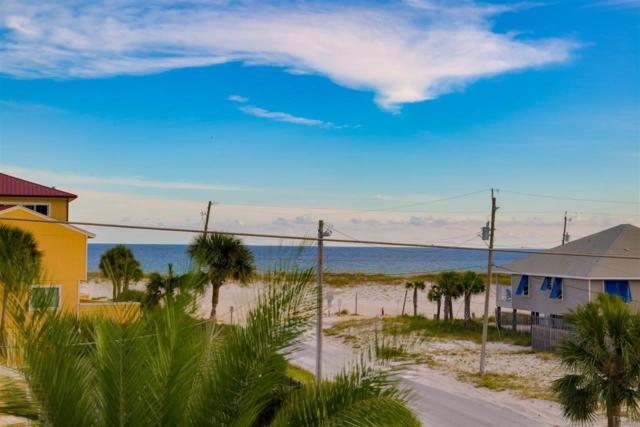 1500 Via Deluna Dr H8, Pensacola Beach, FL 32561 (MLS #542491) :: ResortQuest Real Estate