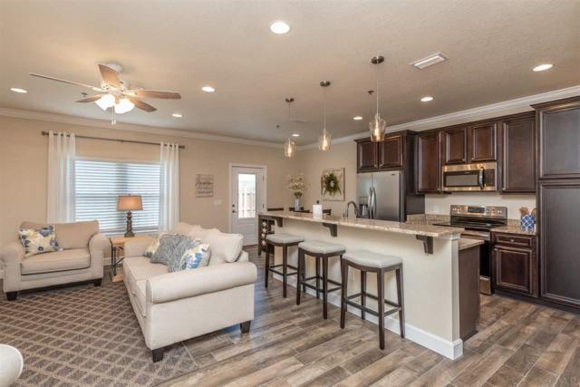 3508 Mossy Oak Villas Cir, Pensacola, FL 32514 (MLS #542622) :: ResortQuest Real Estate