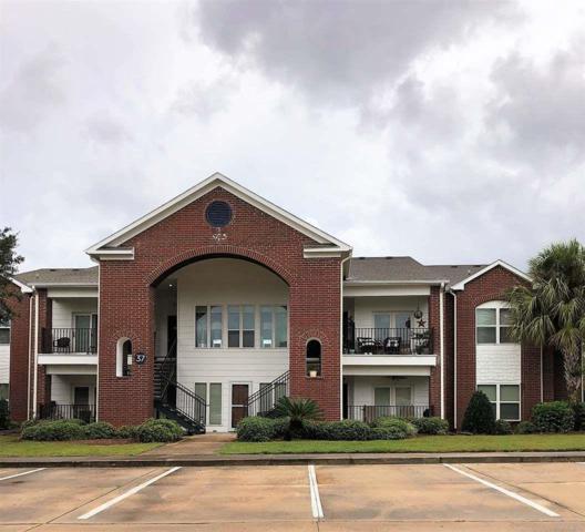 20050 E Oak Rd #3703, Gulf Shores, AL 36542 (MLS #542918) :: ResortQuest Real Estate