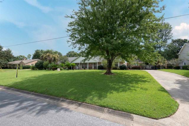 4500 Francisco Rd, Pensacola, FL 32504 (MLS #543073) :: Levin Rinke Realty