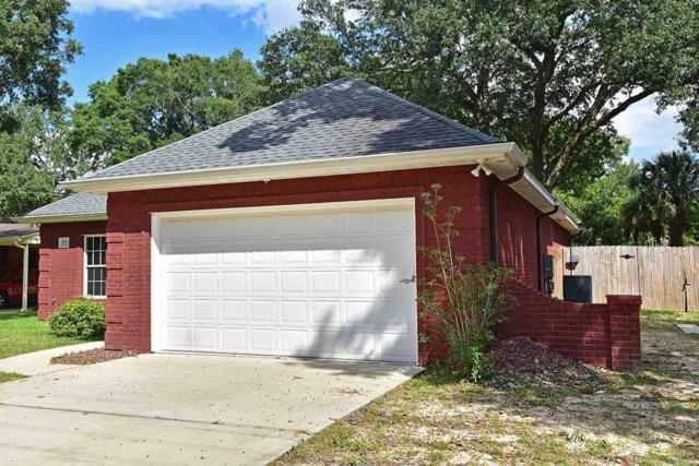 2004 N Spring St, Pensacola, FL 32501 (MLS #543076) :: Levin Rinke Realty