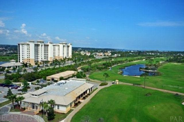 608 Lost Key Dr 204C, Pensacola, FL 32507 (MLS #543201) :: ResortQuest Real Estate
