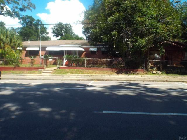 Pensacola, FL 32503 :: Levin Rinke Realty