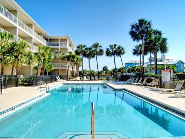 13500 Sandy Key Dr 216W, Perdido Key, FL 32507 (MLS #543658) :: ResortQuest Real Estate