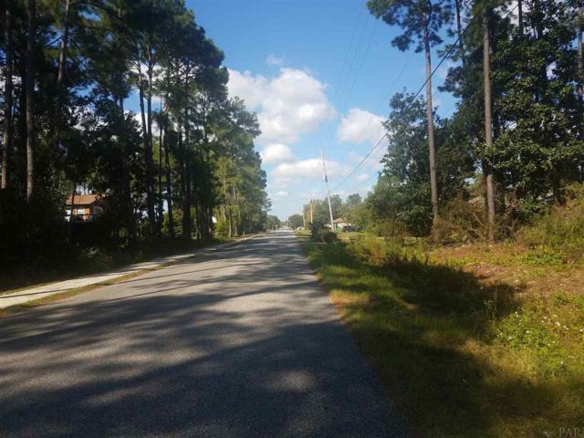 2030 Ortega St, Navarre, FL 32566 (MLS #544115) :: Levin Rinke Realty