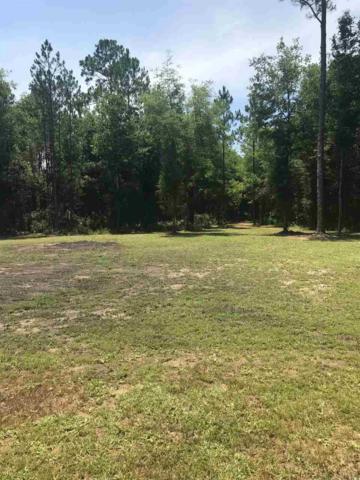 9342 Nichols Lake Rd, Milton, FL 32583 (MLS #544352) :: Levin Rinke Realty