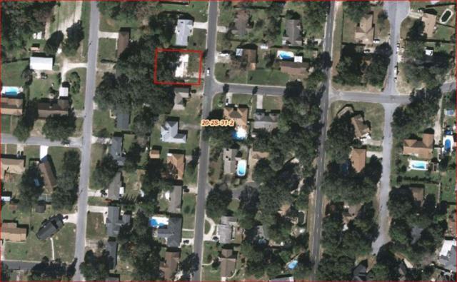 235 S 73RD AVE, Pensacola, FL 32506 (MLS #544427) :: Levin Rinke Realty