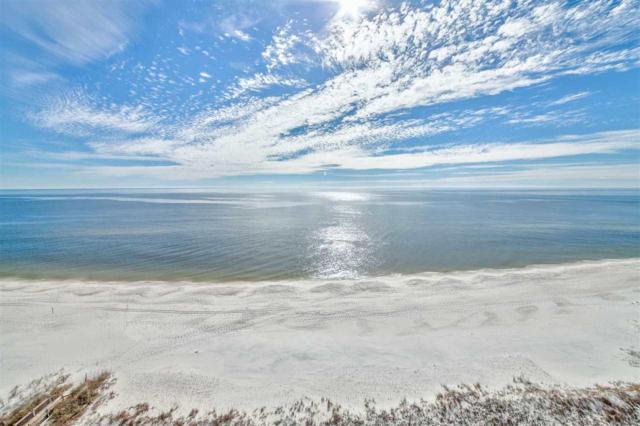 14511 Perdido Key Dr #1108, Pensacola, FL 32507 (MLS #544853) :: ResortQuest Real Estate