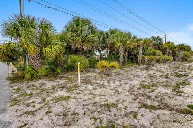 1730 Ensenada Uno, Pensacola Beach, FL 32561 (MLS #545130) :: Levin Rinke Realty
