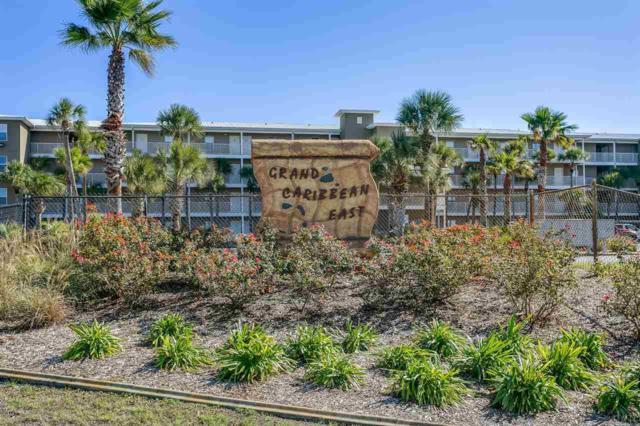 13351 Johnson Beach Rd 113-E, Pensacola, FL 32507 (MLS #545203) :: ResortQuest Real Estate