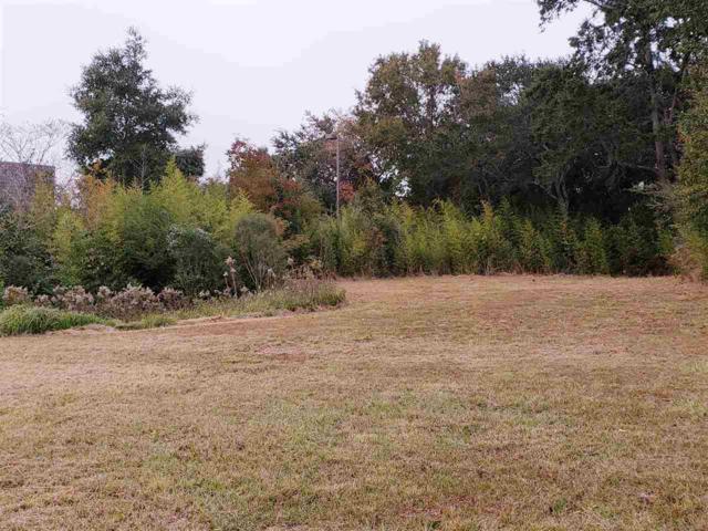 715 Farmington Rd, Pensacola, FL 32504 (MLS #545638) :: Levin Rinke Realty