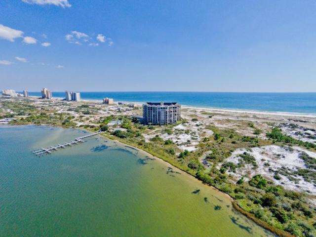14900 River Rd #108, Pensacola, FL 32507 (MLS #545685) :: Levin Rinke Realty