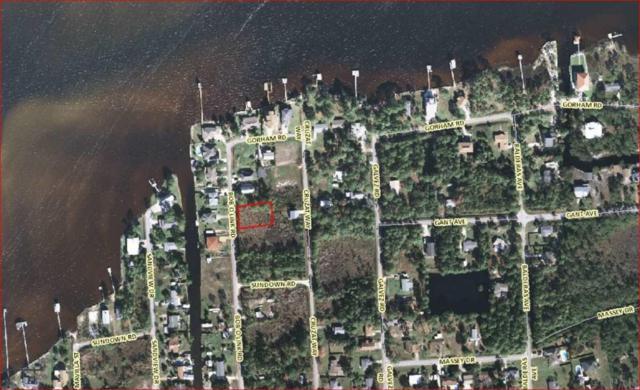 5540 Bob-O-Link Rd, Pensacola, FL 32507 (MLS #546127) :: Levin Rinke Realty