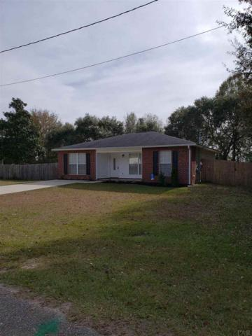 4026 Charles Cir, Pace, FL 32571 (MLS #546252) :: Levin Rinke Realty