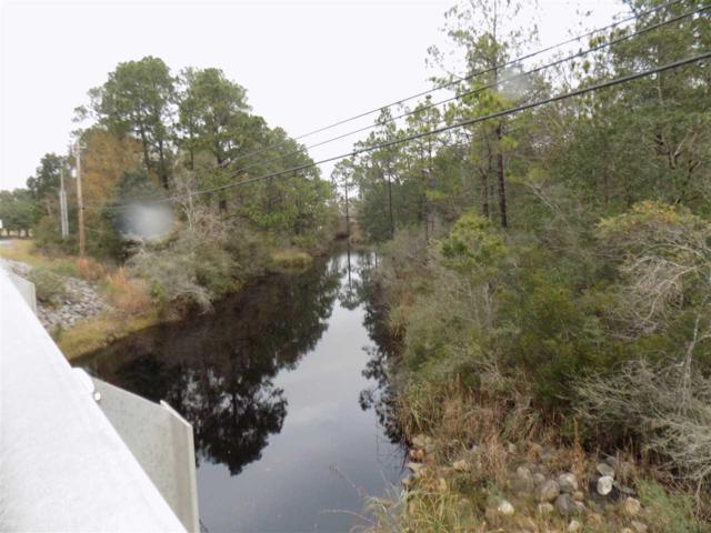 0100 PID Avalon Blvd, Milton, FL 32583 (MLS #546407) :: Levin Rinke Realty