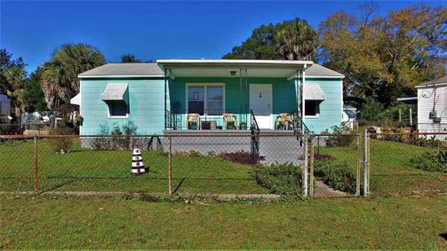 4 Boland Pl, Pensacola, FL 32505 (MLS #546515) :: Levin Rinke Realty