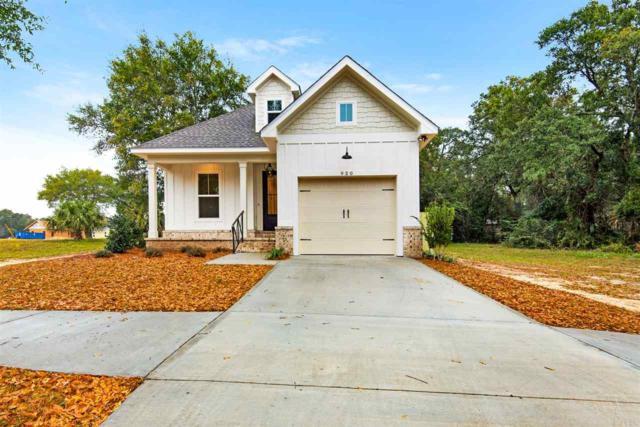 920 W Chase St, Pensacola, FL 32502 (MLS #546802) :: Levin Rinke Realty