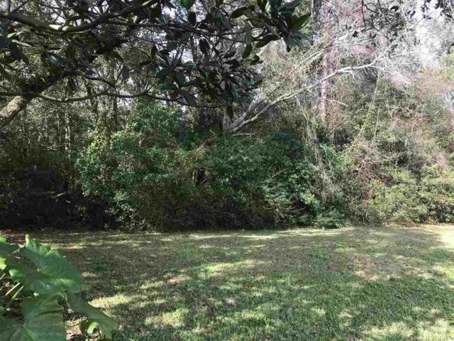 00 Broad St, Pensacola, FL 32534 (MLS #547674) :: Connell & Company Realty, Inc.