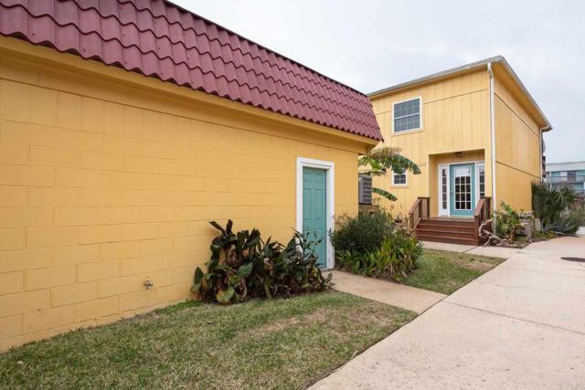 1698 Via Deluna Dr, Pensacola Beach, FL 32561 (MLS #547792) :: Levin Rinke Realty