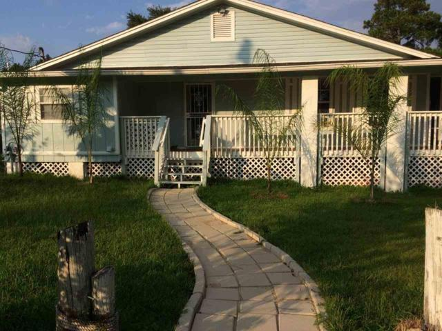 2750 Mercado Ave, Pensacola, FL 32507 (MLS #548782) :: ResortQuest Real Estate