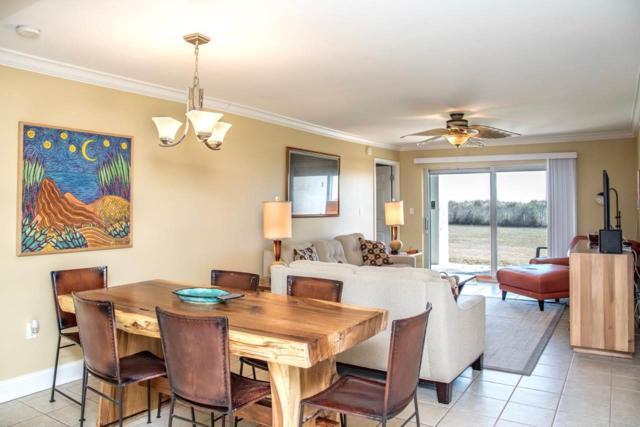 1600 Via Deluna Dr 104A, Pensacola Beach, FL 32561 (MLS #549410) :: Levin Rinke Realty