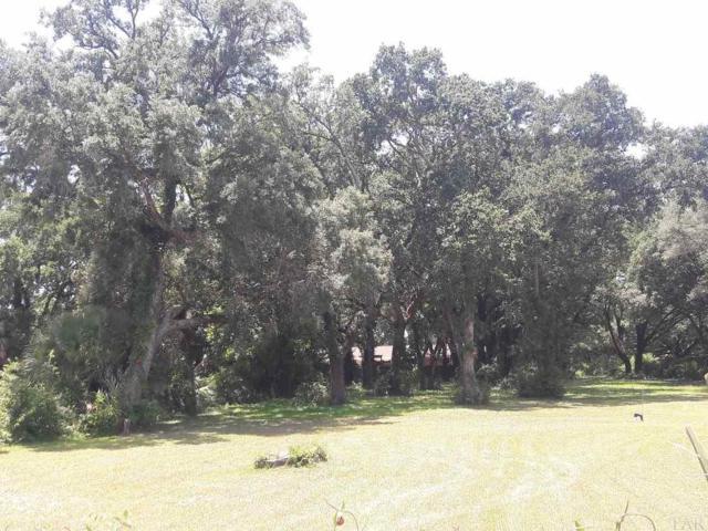 4959 Mobile Hwy, Pensacola, FL 32506 (MLS #551034) :: Coldwell Banker Coastal Realty