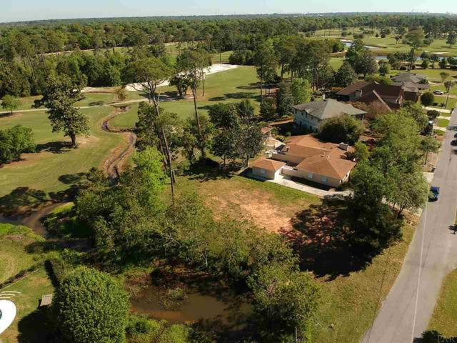 4 Star Lake Dr, Pensacola, FL 32503 (MLS #551553) :: Levin Rinke Realty