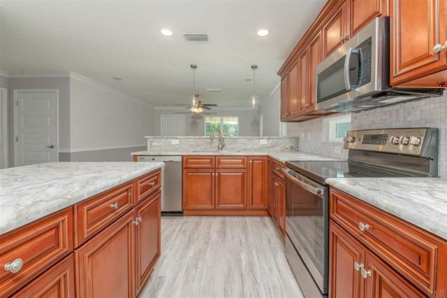 12528 Reunion Place, Pensacola, FL 32506 (MLS #552805) :: Levin Rinke Realty