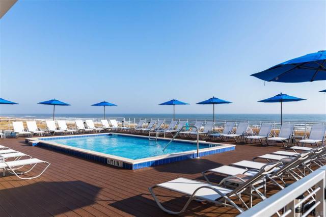 6572 Carlinga Dr, Pensacola, FL 32507 (MLS #553364) :: ResortQuest Real Estate