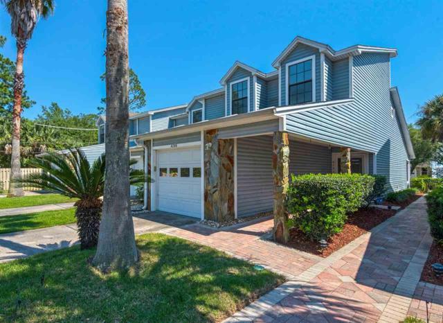 8286 Covewood Ln, Navarre, FL 32566 (MLS #554397) :: ResortQuest Real Estate