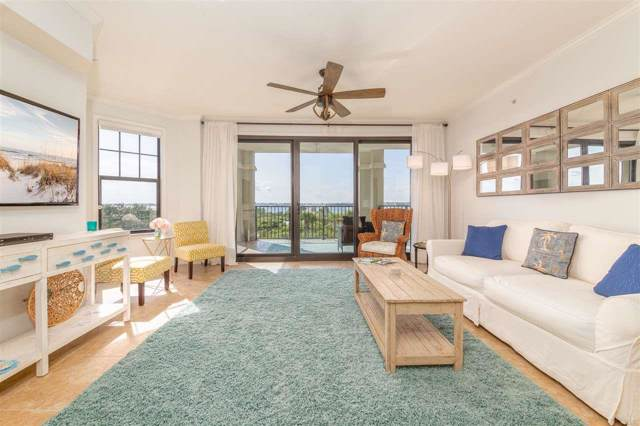 14900 River Rd #204, Perdido Key, FL 32507 (MLS #555583) :: The Kathy Justice Team - Better Homes and Gardens Real Estate Main Street Properties