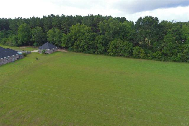 1 Stokley Ct, Atmore, AL 36502 (MLS #557314) :: Connell & Company Realty, Inc.