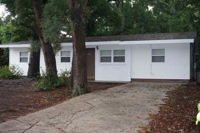 7705 W Gadsden St, Pensacola, FL 32506 (MLS #557343) :: ResortQuest Real Estate