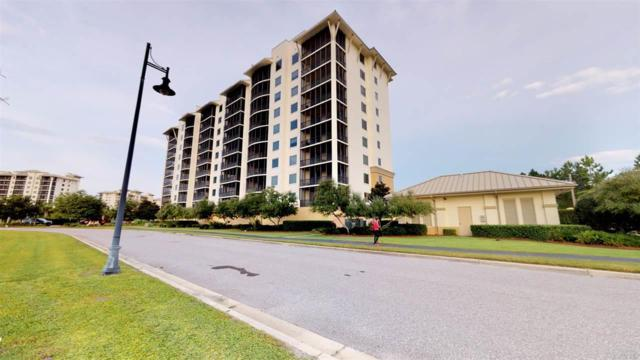 645 Lost Key Dr #406, Perdido Key, FL 32507 (MLS #558512) :: The Kathy Justice Team - Better Homes and Gardens Real Estate Main Street Properties
