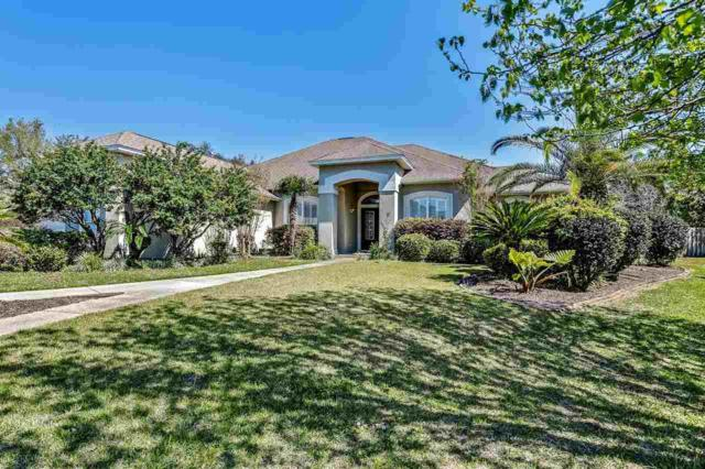 2566 Sylte Ct, Gulf Breeze, FL 32563 (MLS #558941) :: ResortQuest Real Estate