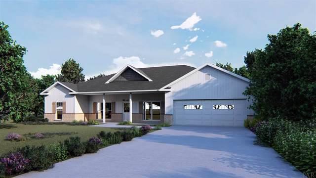 6546 Longview St, Navarre, FL 32566 (MLS #559912) :: ResortQuest Real Estate