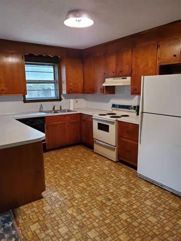 430 Deerfoot Ln, Cantonment, FL 32533 (MLS #560555) :: Levin Rinke Realty