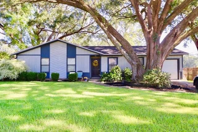 3216 Raines St, Pensacola, FL 32514 (MLS #562001) :: ResortQuest Real Estate