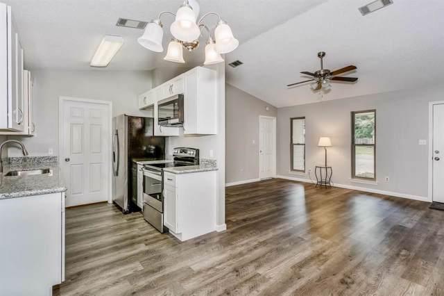 5961 Pursley Ave, Pensacola, FL 32526 (MLS #562624) :: ResortQuest Real Estate
