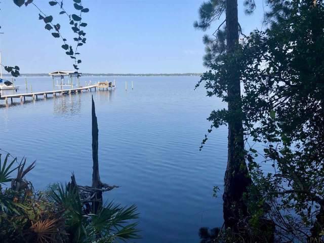 Perdido Key, FL 32506 :: Levin Rinke Realty
