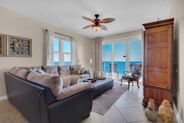 14511 Perdido Key Dr #1001, Perdido Key, FL 32507 (MLS #563820) :: ResortQuest Real Estate