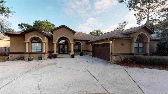 4277 Walden Way, Gulf Breeze, FL 32563 (MLS #563841) :: Levin Rinke Realty