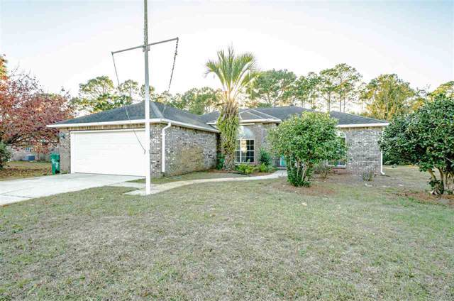 2423 Valley Rd, Navarre, FL 32566 (MLS #564235) :: Levin Rinke Realty