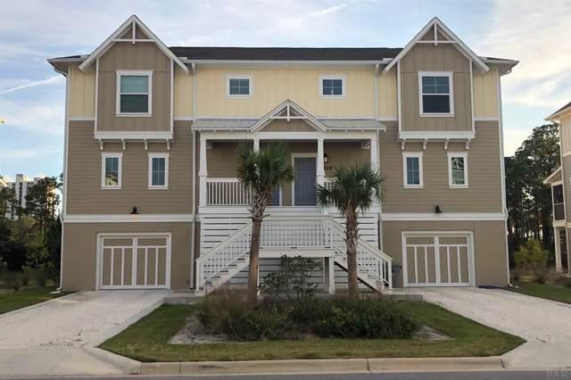 6631 Carlinga Dr, Pensacola, FL 32507 (MLS #564263) :: Levin Rinke Realty