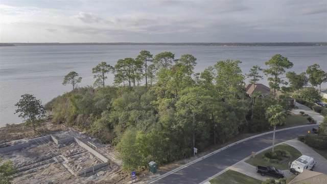 1975 Crown Pointe Blvd, Pensacola, FL 32507 (MLS #564267) :: Levin Rinke Realty