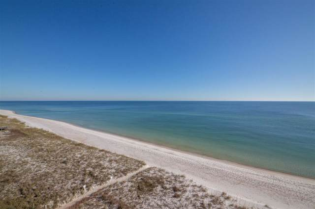 13575 Sandy Key Dr #712, Pensacola, FL 32507 (MLS #566331) :: The Kathy Justice Team - Better Homes and Gardens Real Estate Main Street Properties