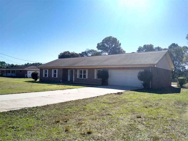 8203 Kause Rd, Pensacola, FL 32506 (MLS #566679) :: Connell & Company Realty, Inc.