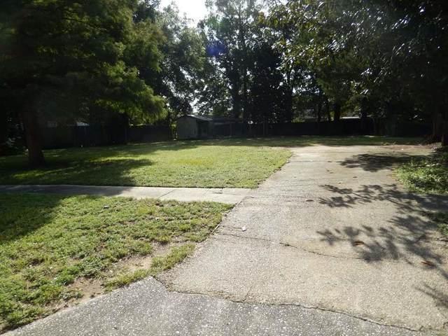 5580 Leesway Blvd, Pensacola, FL 32504 (MLS #567844) :: Levin Rinke Realty